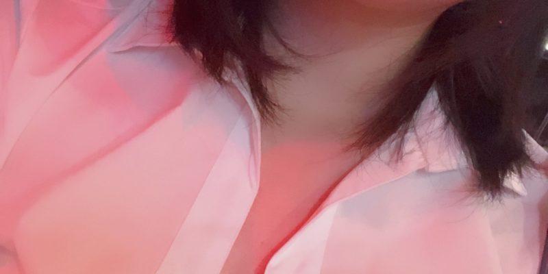 ノーブラJK制服いちゃキャバ【はっち∞神田店】公式HP 在籍キャスト なぎプロフィール写真