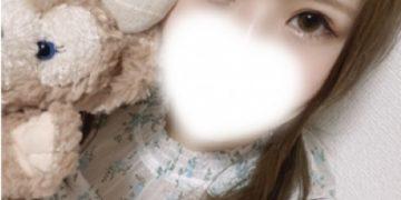 ノーブラJK制服いちゃキャバ【はっち∞神田店】公式HP 在籍キャスト なほプロフィール写真