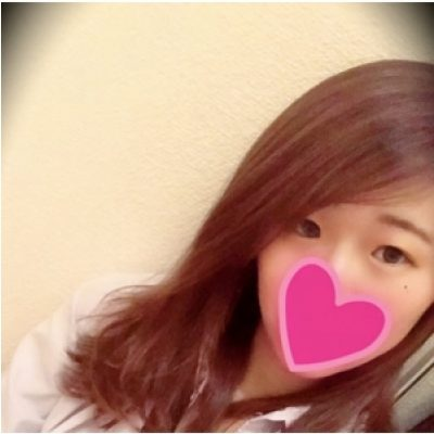 ノーブラJK制服いちゃキャバ【はっち∞神田店】公式HP 在籍キャスト ねねプロフィール写真