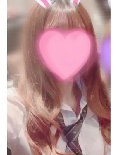 ノーブラJK制服いちゃキャバ【はっち∞神田店】公式HP 在籍キャスト ひめプロフィール写真