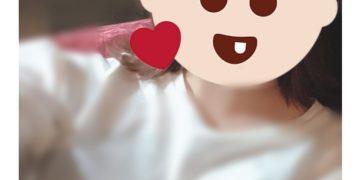 ノーブラJK制服いちゃキャバ【はっち∞神田店】公式HP 在籍キャスト ゆなプロフィール写真