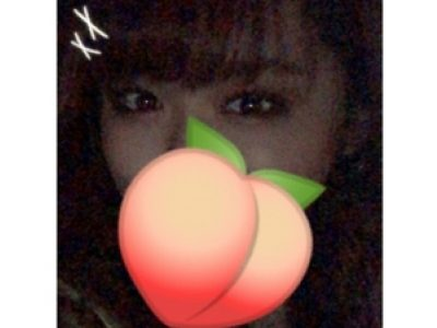 ノーブラJK制服いちゃキャバ【はっち∞神田店】公式HP 在籍キャスト あずさプロフィール写真