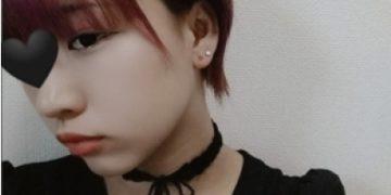 ノーブラJK制服いちゃキャバ【はっち∞神田店】公式HP 在籍キャスト こはくプロフィール写真