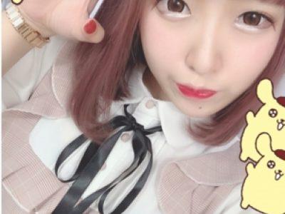 ノーブラJK制服いちゃキャバ【はっち∞神田店】公式HP 在籍キャスト せりなプロフィール写真