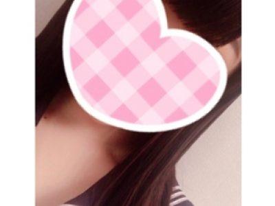 ノーブラJK制服いちゃキャバ【はっち∞神田店】公式HP 在籍キャスト つむぎプロフィール写真