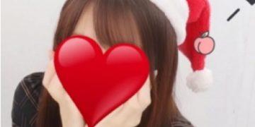 ノーブラJK制服いちゃキャバ【はっち∞神田店】公式HP 在籍キャスト ゆいプロフィール写真