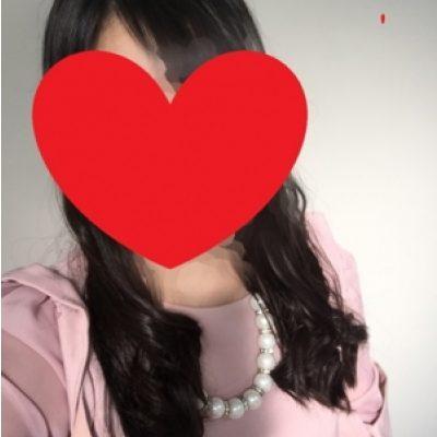 ノーブラJK制服いちゃキャバ【はっち∞神田店】公式HP 在籍キャスト ゆめあプロフィール写真