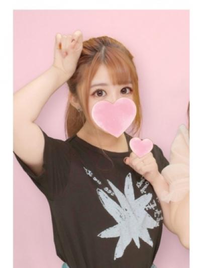 ノーブラJK制服いちゃキャバ【はっち∞神田店】公式HP 在籍キャスト れれプロフィール写真
