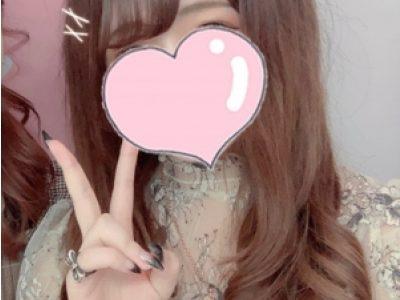 ノーブラJK制服いちゃキャバ【はっち∞神田店】公式HP 在籍キャスト かあやプロフィール写真