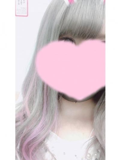ノーブラJK制服いちゃキャバ【はっち∞神田店】公式HP 在籍キャスト かおりプロフィール写真