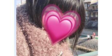 ノーブラJK制服いちゃキャバ【はっち∞神田店】公式HP 在籍キャスト ここプロフィール写真