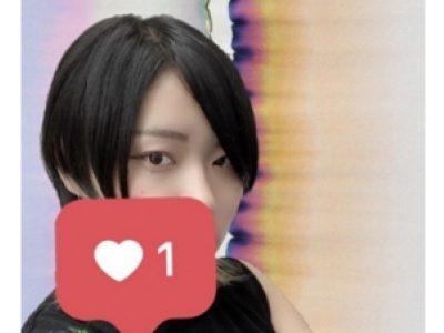 ノーブラJK制服いちゃキャバ【はっち∞神田店】公式HP 在籍キャスト なるせプロフィール写真
