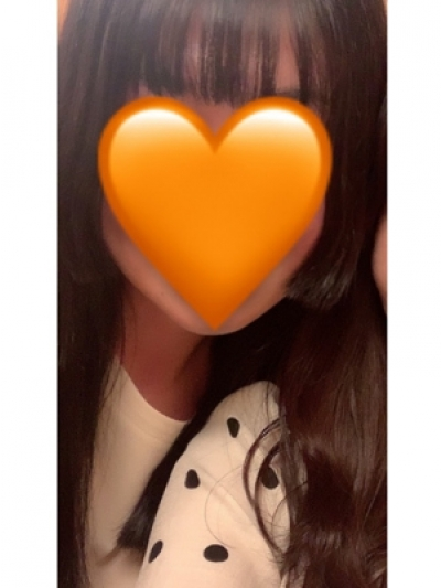 ノーブラJK制服いちゃキャバ【はっち∞神田店】公式HP 在籍キャスト みどりプロフィール写真