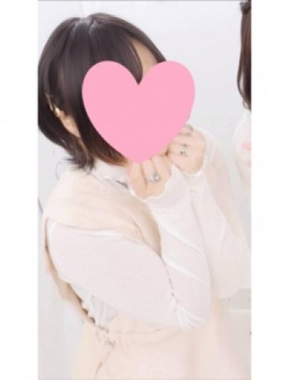 ノーブラJK制服いちゃキャバ【はっち∞神田店】公式HP 在籍キャスト ゆうなプロフィール写真