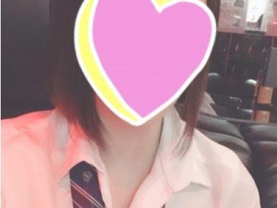 ノーブラJK制服いちゃキャバ【はっち∞神田店】公式HP 在籍キャスト ゆりえプロフィール写真