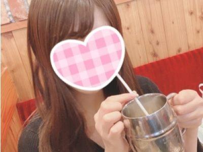 ノーブラJK制服いちゃキャバ【はっち∞神田店】公式HP 在籍キャスト りこプロフィール写真