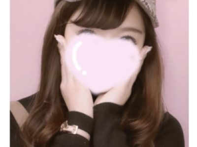 ノーブラJK制服いちゃキャバ【はっち∞神田店】公式HP 在籍キャスト りさこプロフィール写真