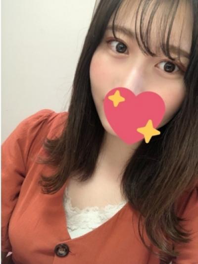 ノーブラJK制服いちゃキャバ【はっち∞神田店】公式HP 在籍キャスト きららプロフィール写真