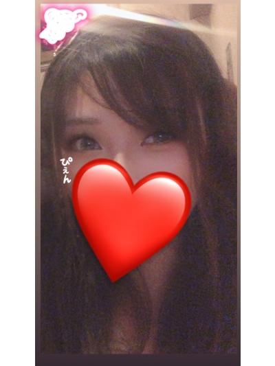 ノーブラJK制服いちゃキャバ【はっち∞神田店】公式HP 在籍キャスト ゆりあプロフィール写真