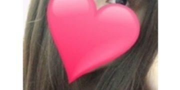 ノーブラJK制服いちゃキャバ【はっち∞神田店】公式HP 在籍キャスト りのプロフィール写真