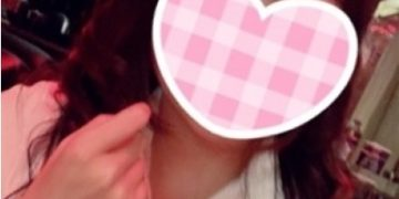 ノーブラJK制服いちゃキャバ【はっち∞神田店】公式HP 在籍キャスト あゆりプロフィール写真
