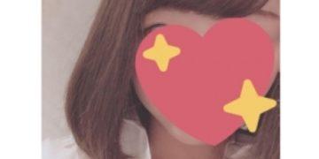 ノーブラJK制服いちゃキャバ【はっち∞神田店】公式HP 在籍キャスト さなプロフィール写真