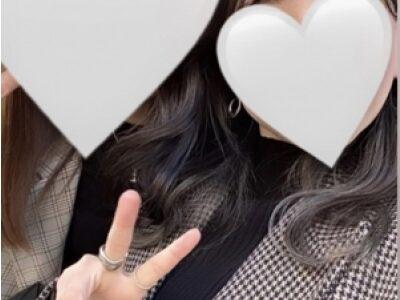 ノーブラJK制服いちゃキャバ【はっち∞神田店】公式HP 在籍キャスト ひろかプロフィール写真
