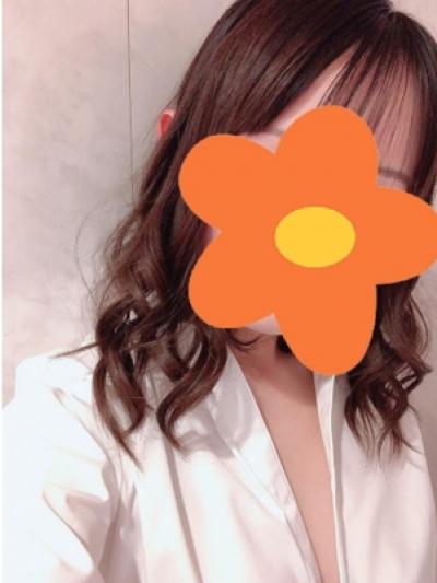 ノーブラJK制服いちゃキャバ【はっち∞神田店】公式HP 在籍キャスト みかプロフィール写真