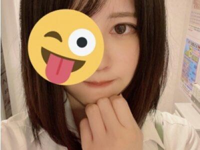 ノーブラJK制服いちゃキャバ【はっち∞神田店】公式HP 在籍キャスト ひまりプロフィール写真